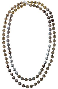 Stella & Dot Stella & Dot Gloria Necklace