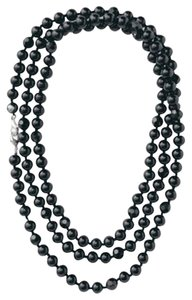 Stella & Dot Stella & Dot La Coco Rope Necklace
