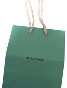 Tiffany & Co. Gift Bag