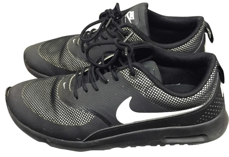 ladies Sneakers Nike Black Sneakers ladies Different styles and styles 33e050