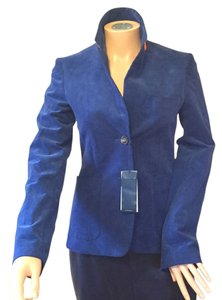 Faonnable Blazer