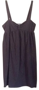 Rip Curl short dress Gray on Tradesy