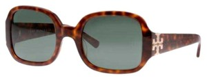 Tory Burch Tory Burch Sunglasses TY 7007
