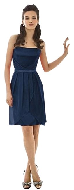 Preload https://img-static.tradesy.com/item/1495144/after-six-midnight-6650-mid-length-night-out-dress-size-14-l-0-0-650-650.jpg