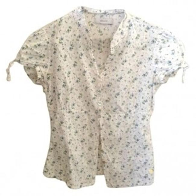 Preload https://item5.tradesy.com/images/blouse-size-2-xs-149529-0-0.jpg?width=400&height=650