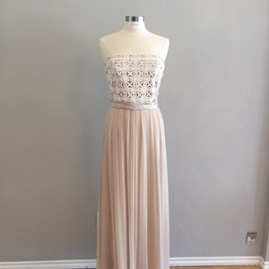 Lela Rose Palomino Dress