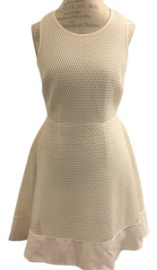 Romeo & Juliet Couture short dress on Tradesy