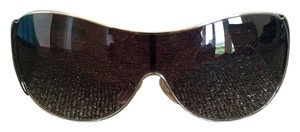 Dolce&Gabbana ON SALE NOW!!! DON'T MISS OUT ON THIS GREAT DEAL! Dolce & Gabbana DG 2005 sunglasses