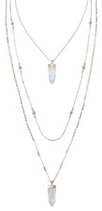 Stella & Dot stella and dot necklace