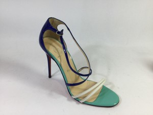 Christian Louboutin Neptune Pumps