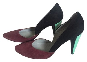 Miu Miu Multiple colors Pumps