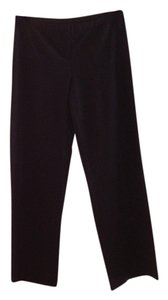 Express Black Suit Trousers Trouser Pants