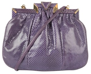 Sharif Cross Body Bag