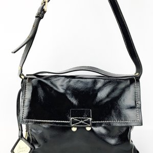 Mark & James by Badgley Mischka Cross Body Bag
