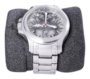 Affliction Affliction 'Avenger' Watch