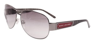 Marc Jacobs Unisex Aviator Sunglasses