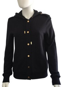 Tory Burch Casual Sweatshirt