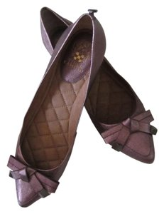 Vince Camuto Sophisticated Flats
