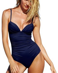 3176143e72 Women's Victoria's Secret One-Piece Bathing Suits - Up to 90% off at ...