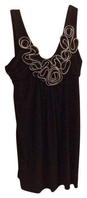 Preload https://item3.tradesy.com/images/american-city-wear-black-night-out-top-size-4-s-1496337-0-0.jpg?width=400&height=650