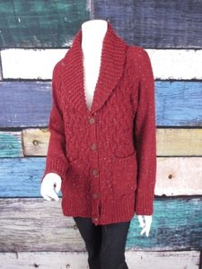 Anthropologie Isabella Sinclair Sweater