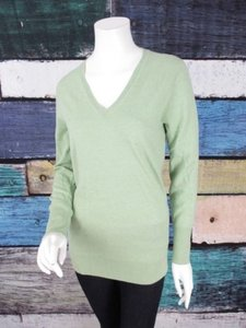 Neiman Marcus Light 100 Sweater