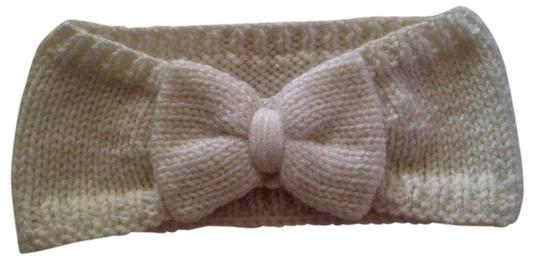 Other Knit Now Earwarmer