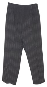 ks collection Slacks 10p Pants