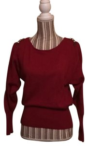 Cynthia Rowley Sweater