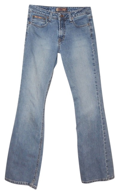 Preload https://item3.tradesy.com/images/lei-blue-light-wash-lei-boot-cut-jeans-size-27-4-s-1496737-0-0.jpg?width=400&height=650