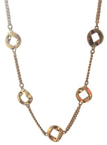Marc by Marc Jacobs Multi Link
