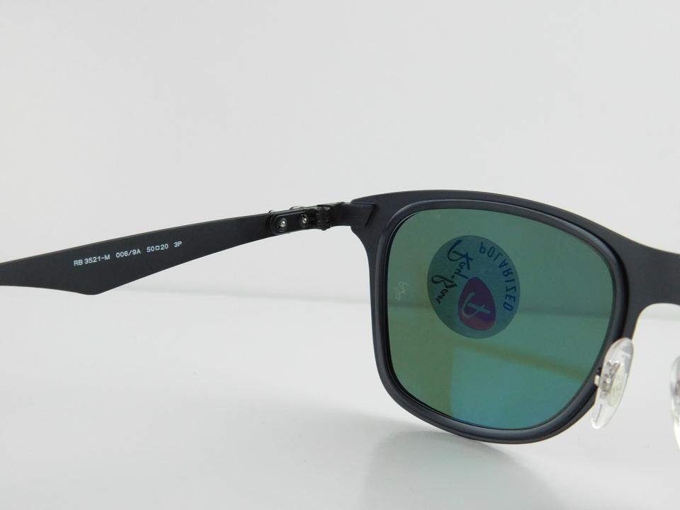 a9649ee722b80 Ray Ban Price In Italy « Heritage Malta