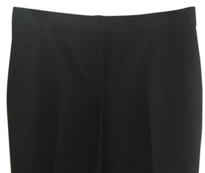 Elie Tahari Trouser Pants