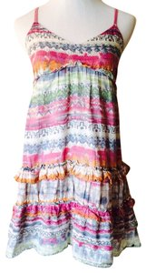 O'Neill short dress on Tradesy