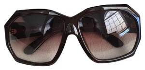 Tom Ford Stylish Tom Ford Shades