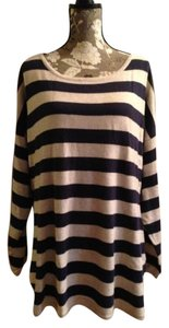 Old Navy 16 20 Tunic Nwot Sweater