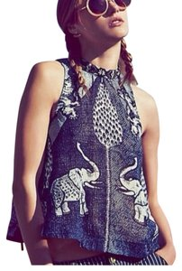 a8e8582df3c90 Free People Athletic Tops - Up to 90% off at Tradesy