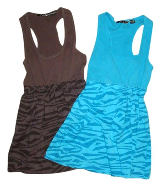 Preload https://item4.tradesy.com/images/volcom-teal-and-brown-tank-topcami-size-6-s-1497238-0-0.jpg?width=400&height=650