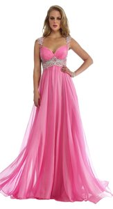 Morell Maxie Morrell Size 0 Prom Dress