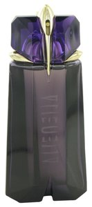 Thierry Mugler ALIEN by THIERRY MUGLER ~ Women's Eau de Parfum Spray (TESTER) 3 oz