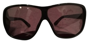 ca0964b9cd Tom Ford on Sale - Up to 70% off at Tradesy