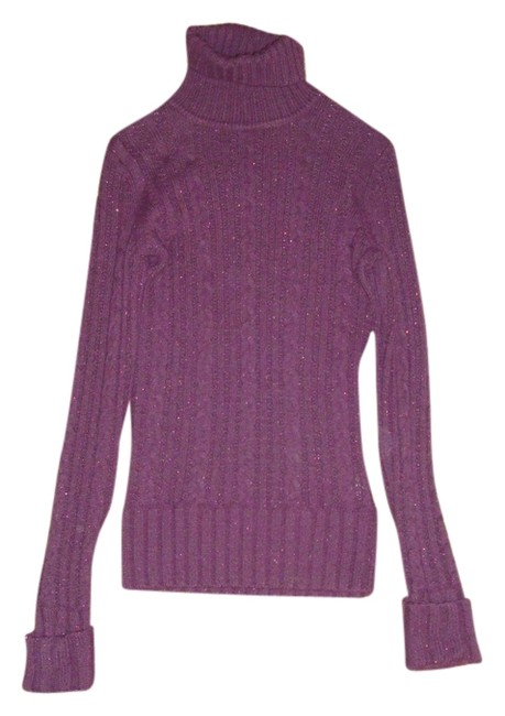 Preload https://img-static.tradesy.com/item/1497366/express-purple-sweater-0-0-650-650.jpg