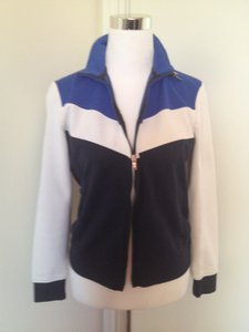 Ralph Lauren Running Jacket