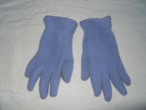 L.L. Bean Gloves