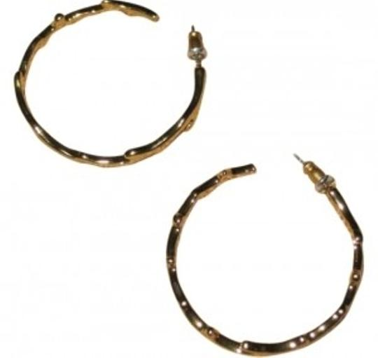 Preload https://item5.tradesy.com/images/stella-and-dot-gold-carobella-hoops-earrings-149759-0-0.jpg?width=440&height=440