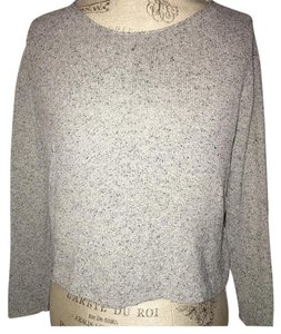 Eileen Fisher Light Cotton Spring Sweater