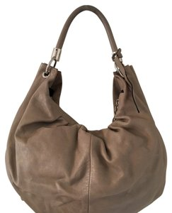 Dimoni Hobo Bag