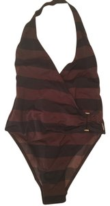 Burberry New Burberry swimsuit size S