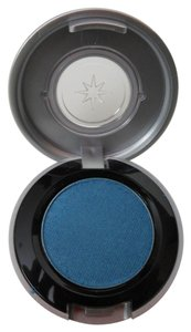 Urban Decay New Urban Decay Pressed Powder Satin Eye Shadow Makeup Dashiki Blue