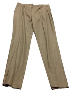 Michael Kors Trouser Pants